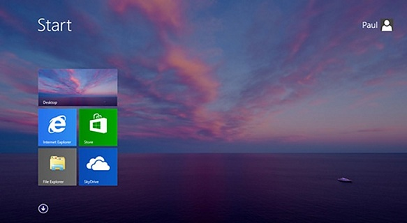 Check-Out-the-New-Windows-8-1-Start-Screen-Design-2
