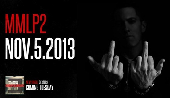 "ScreenShot20130825at10.29.37PM png 630x434 q85 Eminem is Back! New Album MMLP2"" announced"