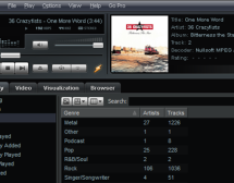 Say goodbye to your favorite 'Winamp' : Shutting Down in Dec.