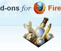 25 Great Firefox Add-ons for Web Developers