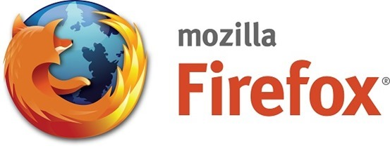 firefox no images How to turn off Images and Javascript in Firefox 23 and above