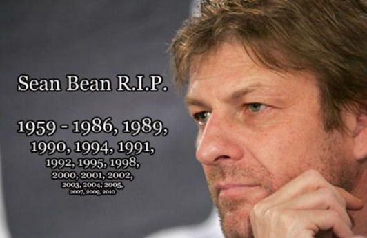 seanbean Actors Who Do the Same Thing in Every Movie !