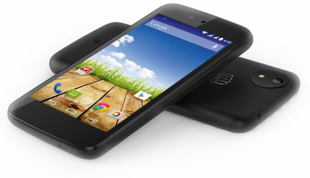 micromax android one Micromax Canvas A1 Android One Review : Superior experience