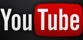 youtube banner1 326x159 Home