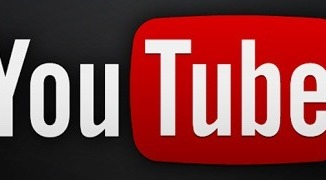youtube banner1 326x180 Home