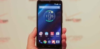 droid turbo1 326x159 Home