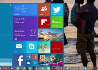 windows 10 start1 326x235 Home