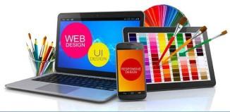 webdesign1 326x159 Home