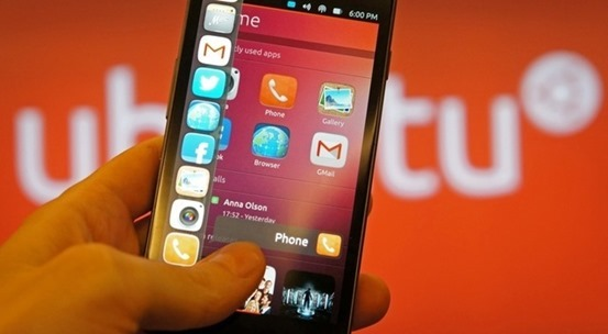 How to Install Ubuntu Touch 13 10 on Your Phone/Tablet